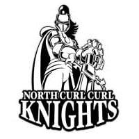 North Curl Curl Knights